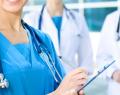 Kanseri önlemenin 5 temel adımı