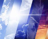 Bayramda hava durumu tahminleri