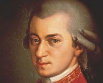 Mozart'ın Türk Marşı'nı neden bestelediğini biliyor musunuz?