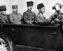 İzmir'in işgaline engel olunabilir miydi?
