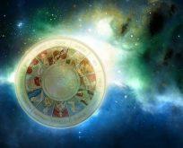 Bilimin cetveli ile astroloji