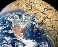 BM Genel Sekreteri Guterres: İklim değişikliği bizden daha hızlı