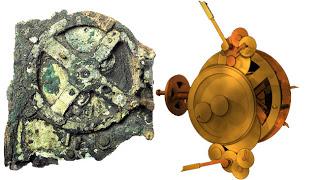 Kadimlerden kalanlar 1. Bölüm: Yıldız hesap makinesi ve elektron tüpleri