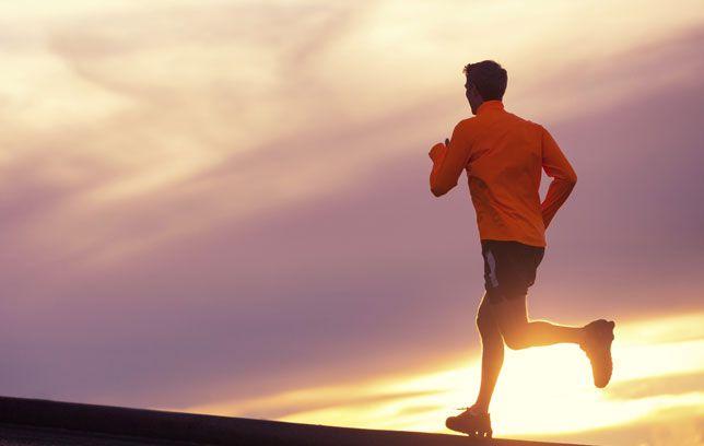 Sağlıklı koşunun şartları ve yararları