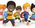 Çocuklara okulu sevdirmenin 10 yolu