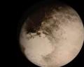 Yeni araştırmalar Plüton'un gezegen olabileceğini söylüyor