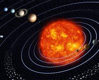 Astrolojik verilerle Kova çağı başlangıcı ve PlanetX'in keşfi