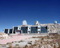 Rus ve Türk bilim adamları, yeni galaksi keşifleri için çalışma başlattı