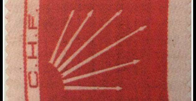 Atatürk'ün vasiyetnamesi ve basında 6195 sayılı kanun