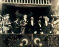 Cumuriyetin ilan belgesi 29 Ekim 1923