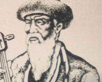 'Dede Korkut' UNESCO Kültür Mirası Listesine kabul edildi