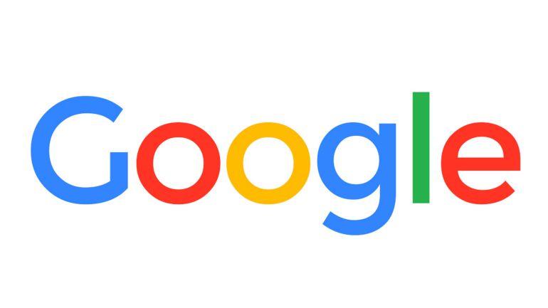 Google'da cinsel tacize karşı küresel iş bırakma eylemi