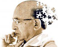Bozulan Sirkadiyen Ritim, Alzheimer Hastalığının Tetikleyicisi Olabilir