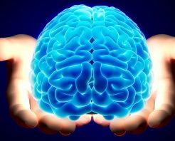 Zihinsel dayanıklılığı yüksek insanların 7 alışkanlığı