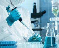Bilim insanları, kanser hücrelerini erken evrede engelleyen yöntem geliştirdi