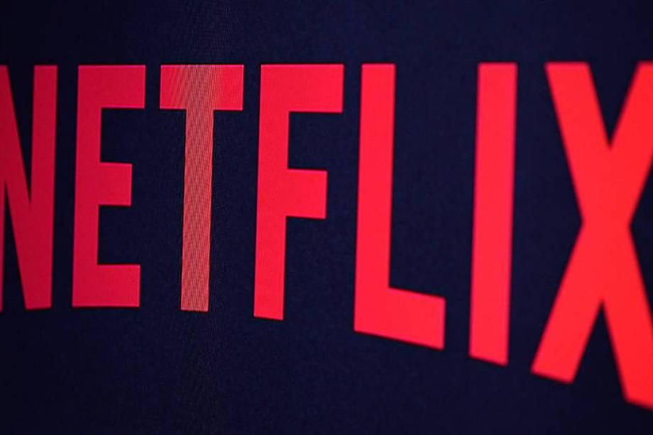 Netflix'ten yeni Avrupa dizileri yolda!