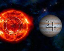 Jupiter ve Güneş kavuşumu burcunuzu nasıl etkileyecek?