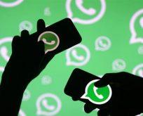 Whatsapp'a yepyeni bir özellik geliyor