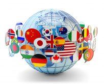 Yabancı dil öğrenmeye başlamak için en uygun yaş belirlendi