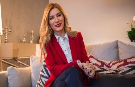 Astrolog Zeynep Turan 2019'u yıldızlarda okuyor