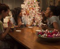 """""""Bir Noel Öpücüğü"""""""