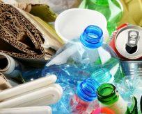 Milyonlarca Dolarlık hammadde kaynağını çöpe atıyoruz