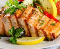 Balık tüketirken bu 6 kurala dikkat!