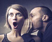 Dedikodu yapmak faydalı olabilir mi?