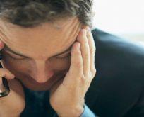Botoks ile kronik migrenin şiddeti azaltılabiliyor