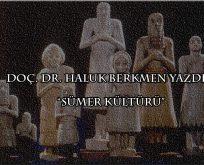 Sümer Kültürü