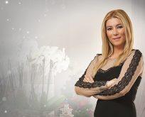 Astrolog Zeynep Turan: 2019'da kader yeniden yazılacak