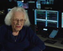 'Hubble Uzay Teleskobu'nun annesi' 93 yaşında hayatını kaybetti