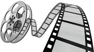 """Sinema – Psikiyatri seminerleri:""""Sinemada İnsanlık Halleri"""""""