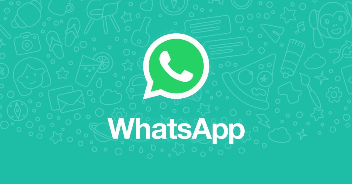WhatsApp ile zayıflama programı