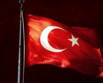New York Times: Varlıklı ve yetenekli Türkler kitleler halinde ülkeyi terk ediyor