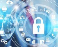 Dijital çağın madeni; kişisel verileri koruma