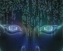 Yapay zeka halkla ilişkileri nasıl etkileyecek?