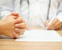 Kanserde değiştirilebilir risk faktörlerine dikkat! Ölümleri azaltmak mümkün