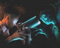 Hollandalı biyologdan dünya dışı yaşam arayışı için önemli buluş