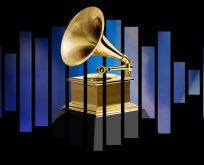 2019 Grammy ödülleri sahiplerini buldu