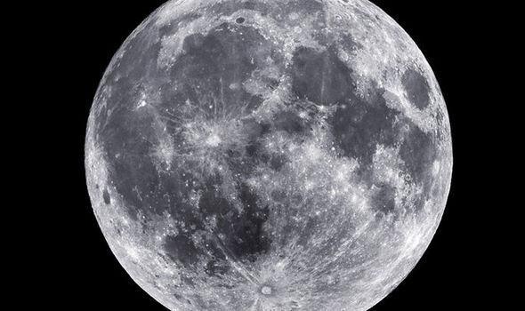 Rusya, Ay'da maden çıkarmayı planlıyor