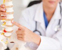 Teknoloji, omurga sağlığınızı tehdit ediyor