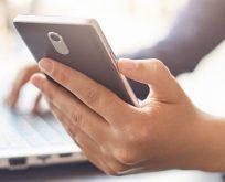 Rusya'da dinlemeye karşı korumalı telefon satışta