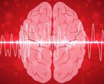 Yapay zeka insan düşüncelerini konuşmaya dönüştürebiliyor