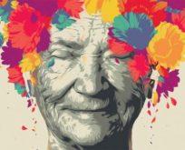 Alzheimer önceden tespit edilebilecek