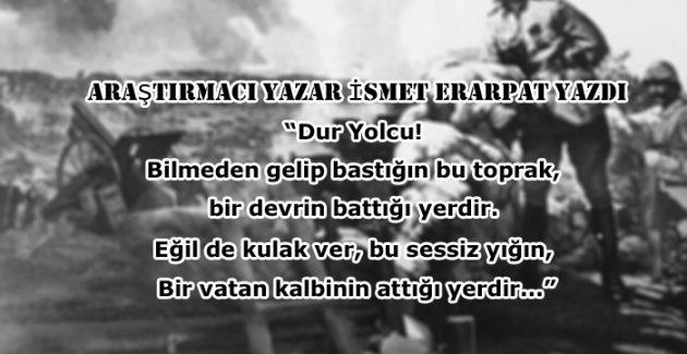 18 Mart 1915 Çanakkale Deniz Savaşları Zaferi