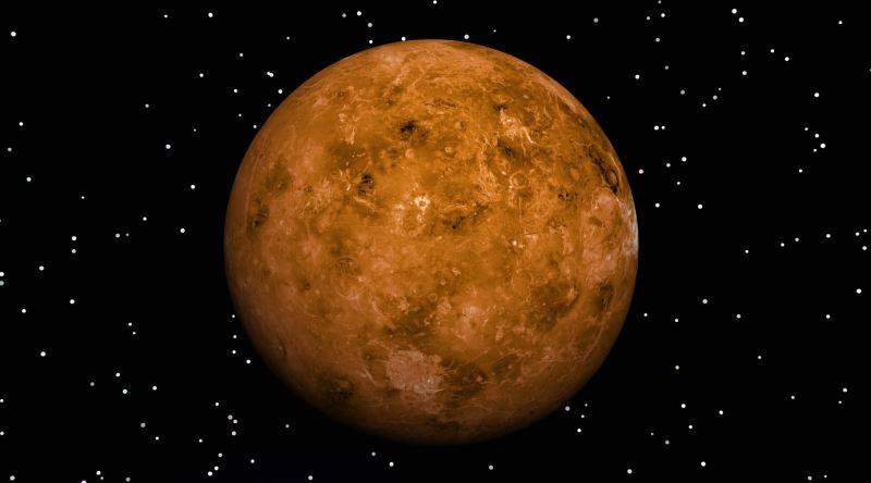 Rusya ile ABD, Venüs'te yaşam izi arayacak