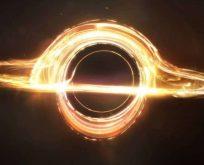 NASA ilk kez kara delik fotoğrafı yayınlayacak