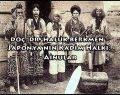 Japonya'nın Kadim Halkı: Ainular