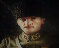 """""""1919 YILI MAYIS'ININ 19.GÜNÜ SAMSUN'A ÇIKTIM"""""""